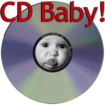 cd_baby_logo